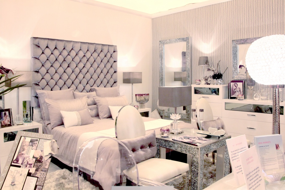 Show Homes Interiors Ideas Idea Home And House
